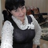 Анна, 58, г.Северодвинск