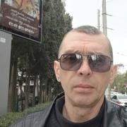 Юрий 46 Алушта