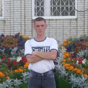 Женя 31 Хабаровск