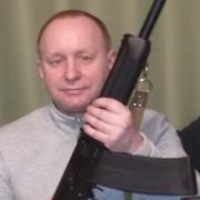 Алексей 51 год (Близнецы) Санкт-Петербург