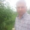 роман, 41, г.Ереван
