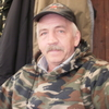 геннадий, 55, г.Жешарт