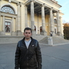 Юрій, 27, г.Хмельник