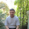 Валерчик, 56, г.Владивосток