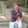 Ольга, 63, г.Саратов