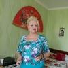 SILVIYA, 60, г.Одесса