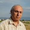 Юрий, 63, г.Ташкент