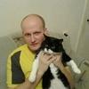 ЕвгенийПапанов, 29, г.Находка (Приморский край)