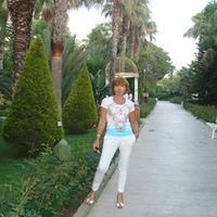 Марина, 50 лет, Скорпион, Рязань