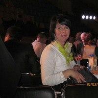 Оксана, 49 лет, Телец, Невинномысск