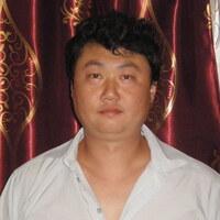 Михаил, 42 года, Стрелец, Абакан