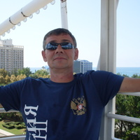 игорь, 48 лет, Скорпион, Саяногорск