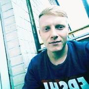 Саша 22 Богуслав