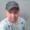 dmitriy, 31, Krychaw