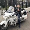 Вадим, 31, г.Минск
