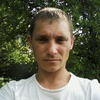 Валера, 33, г.Торецк