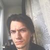 Kirill, 27, Volgograd