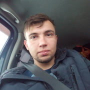 Alex 24 Десногорск