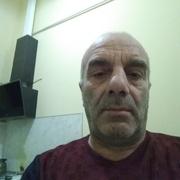 Манвел 59 Ростов-на-Дону