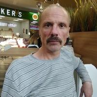 Олег, 51 год, Скорпион, Минск