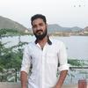 Azhar Malik, 30, г.Gurgaon