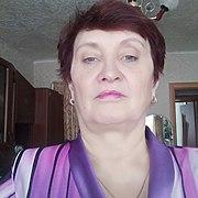 ЛИДИЯ 59 Дегтярск