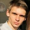Илья, 21, г.Киров