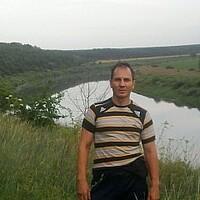 Дмитрий, 47 лет, Лев, Липецк