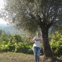 Алевтина, 53 года, Водолей, Порту