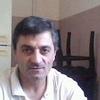 Рубен, 44, г.Смоленск