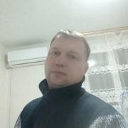 Валерий 38 Воронеж