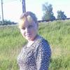 Ольга, 31, г.Нижний Новгород