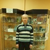 Dmitriy, 53, Kotelniki