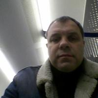 Сергей, 53 года, Близнецы, Калуга