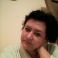 Алеся, 31 год, Дева, Гомель