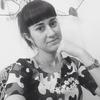 Марианна, 28, г.Базарный Карабулак
