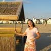 Оксана, 47, г.Тула