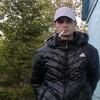 Vladimir, 26, г.Чаны
