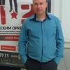 Александр, 43, г.Терновка