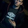 Yaroslav, 24, Starokostiantyniv