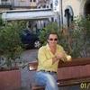 carmine piccolo, 58, г.Милан