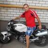 Александр, 29, г.Ольховатка