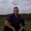 den him, 37, г.Винница