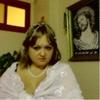 татьяна, 41, г.Каир