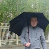 Yusif, 37, г.Баку
