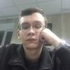 Илья, 24, г.Саратов