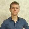 Aleksandr, 29, Druzhkovka