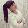 Маргарита, 30, г.Санкт-Петербург