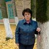 ГАЛИНА, 58, г.Благовещенск (Амурская обл.)