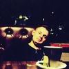 Роман, 25, г.Уральск